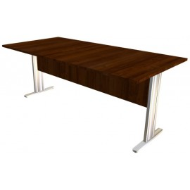 Stół konferencyjny Vigo AST190S
