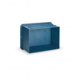 Obudowa Technobox BOX/4